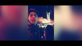 Lil Eddie Romero - Mantengo Mi Tiempo  [ Music Video ]