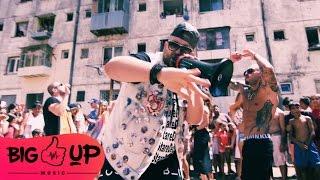 Boier Bibescu feat. Puya, Jon Baiat Bun, Rashid & Alex Velea - Stare de Show | Videoclip Oficial