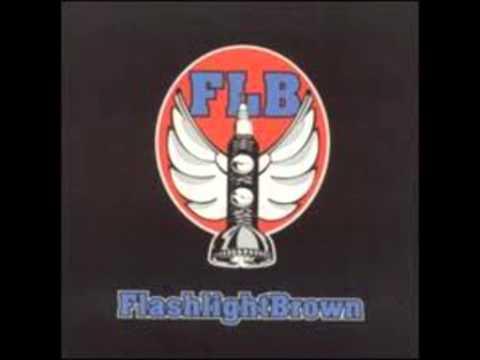 Freak Out de Flashlight Brown Letra y Video