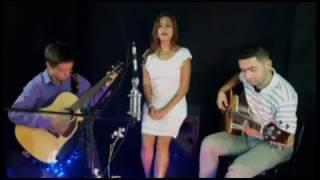 Isabela Solis Alvarez , inevitablemente - hot recording