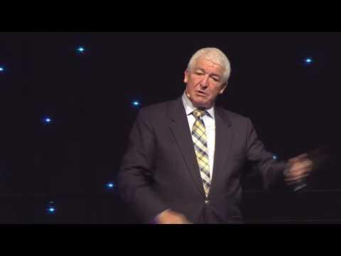 Allan Pease Video 1