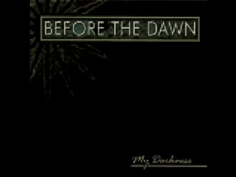 before-the-dawn-unbreakable-ardanell4686