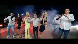 Mihaita Piticu - Muzica orientala [oficial video] 2017 HiT