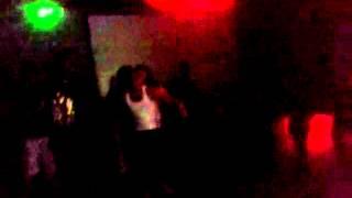 Me Robe El Show!!! EN VIVO.. Qba Maniako Ab Perez
