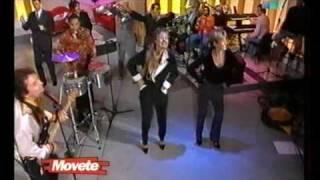 Video Marilú