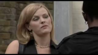 EastEnders- Tanya puts Denise Fox in her place