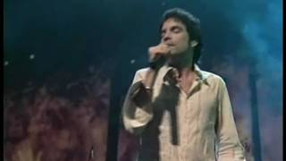 Train Dream on Live   Icon Aerosmith  HD 720p