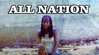 Karamanti - All Nation