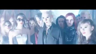 Wolfpack & Warp Brothers   Phatt Bass 2016 Official Music Video