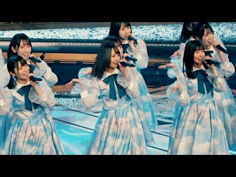 【緊急告知】「日向坂46」初ドキュメンタリー映画(タイトル発表は後日)特報