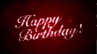 Happy Birthday Sonu