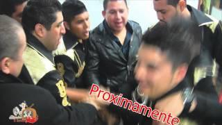BUKNAS DE CULIACAN EN SAN PEDRO LIVE(MONTERREY) - ALTERADOS Y LOCOS