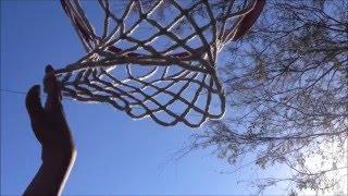 Wing$ by Macklemore & Ryan Lewis(Unofficial Music Video)