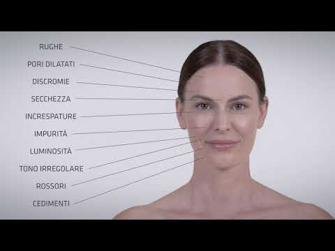 Combat all signs of skin ageing with 10 Benefits