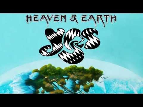 yes-the-game-from-heaven-earth-official-song-preview-frontiers-music-srl