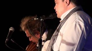 RABIH ABOU-KHALIL E RICARDO RIBEIRO  3  -  DOMINGOS SILVA VIDEOS