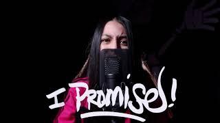 DJ Livia J Cole The Middle Child ( Cover )