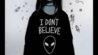 Nightcore - OMFG  - Lil Peep