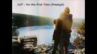 The Script - For the First Time (Freestyle)