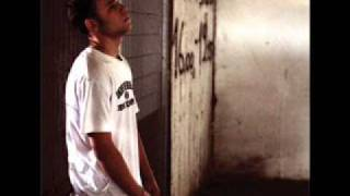 RANCORE - Giovani Artisti (2006)