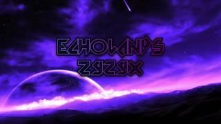 Zyzyx - Echolands