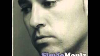 Simão Moniz - Não te sirvas de mim