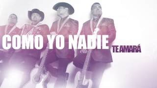 Los Palominos - Piénsalo (Official Lyric Video)