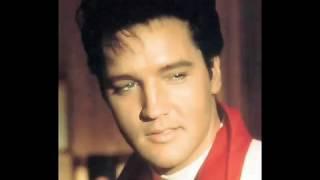 My Wish Came True (My Elvis Presley Cover)