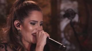 Mariana Fagundes – Só Mais Um Pedido part  Léo Santana Clipe Oficial HD