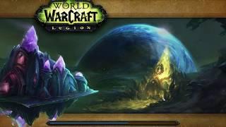 Veiled Argunite - Currency - World of Warcraft