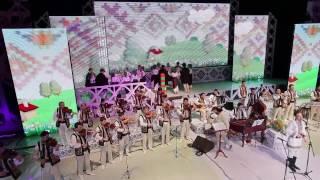 """Ion Paladi si Orchestra """"Lăutarii"""" (TEASER) concert """"Dorul Basarabiei"""" din 24 martie 2013 Chișinau"""
