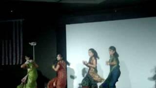 Randaka Randaka @ UMBC Diwali Dhamka