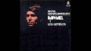 Compañero de mis horas - Raphael
