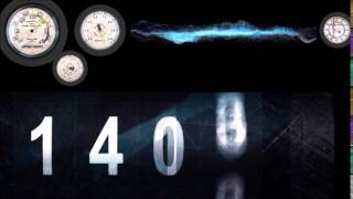 Time machine intro