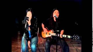 Éxtasis - Pablo Alborán /Cielo Soto, Gaby Sax Lira cover