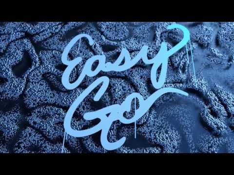 Grandtheft & Delaney Jane - Easy Go (Shaun Frank Remix)