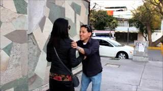 Los Sinners LA NOVIA DE MI MEJOR AMIGO(Videoclip)