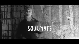 Linus Svenning - SOULMATE (Official lyric video)