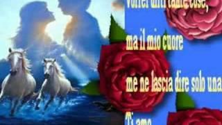 Eros Ramazzotti-Più bella cosa...