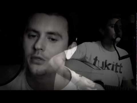 Joey Harkum Lua Brighteyes Cover Chords Chordify