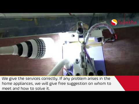 Top 10 LED TV Repair Services, Best LED TV Service Centers