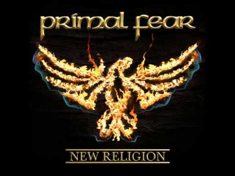 primal-fear-fighting-the-darkness-mikus-lorencs