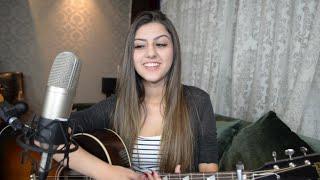 Sofia Oliveira - Sem Medo de Amar (Onze:20)