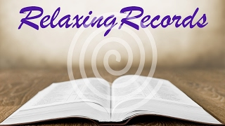 Welcome To Relaxing Records - The FASTEST GROWING Study Music Channel on YouTube