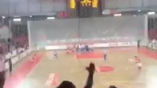 SUPER DRAGOES A Put°°  da vossa mae Benfica