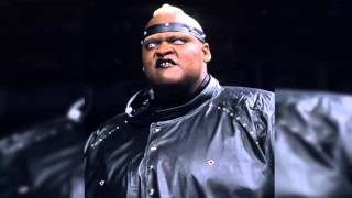 "WWE: Viscera Theme ""Advance Of The Zombies"" Download"