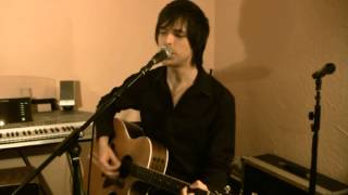 Staind - So Far Away (Cover by Kevin Staudt)