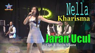 Jaran Ucul - Nella Kharisma