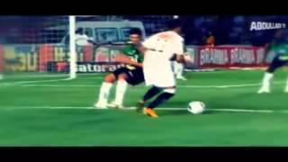 Neymar    Bara Bara Bere Bere ❤   YouTube
