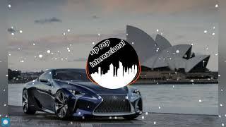 Jon Vlogs - Look at Me Now [feat. Rah] + Download